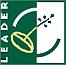 Cavan Monaghan LEADER